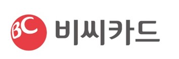 BC카드 TOP 포인트