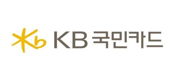 KB국민카드 스타샵